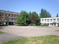 druzhkivska-zahalnoosvitnia-shkola-i-iii-stupeniv-12