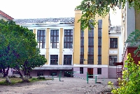 zahalnoosvitnia-shkola-i-iii-stupeniv--6-druzhkivskoi-miskoi-rady-donetskoi-oblasti